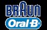 Oral-B Braum